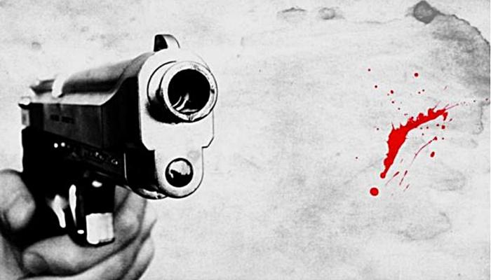 মোহাম্মদপুরে সন্ত্রাসীদের গুলিতে এএসআই আহত,১টি পিস্তল ও 200 পিস ইয়াবা উদ্ধরা ।